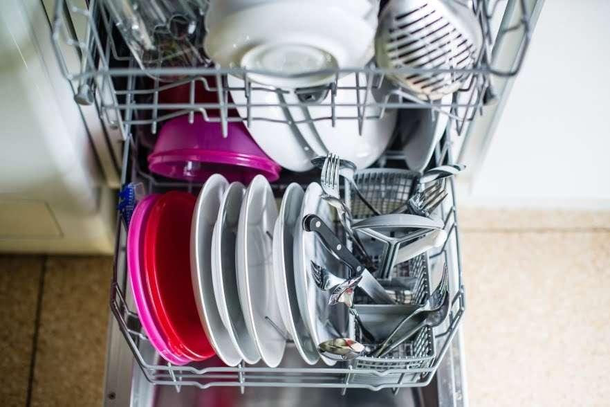 consigli per la pulizia della casa